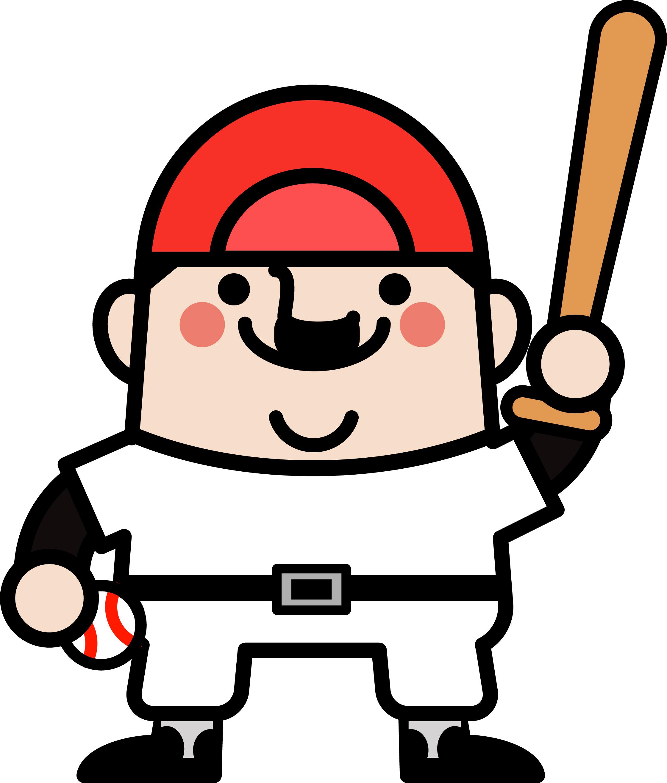 少年野球指導法