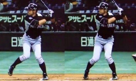 少年野球の教え方,8504b9f7