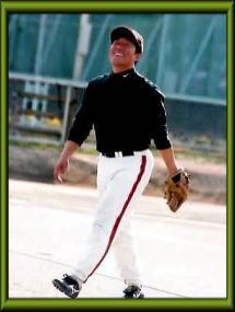 少年野球の指導法,少年野球のバッティング教え方,バッティング練習方法