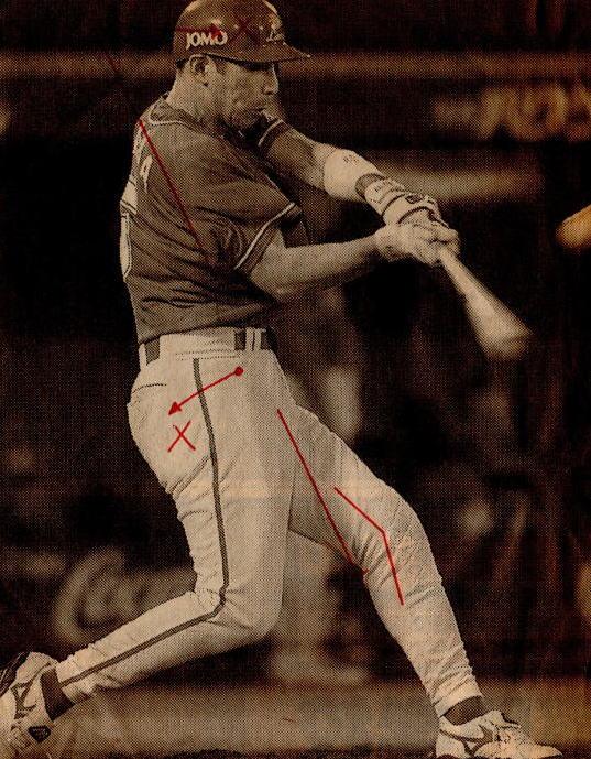 少年野球バッティング指導法,少年野球練習法,野球がうまくなる方法,bb008