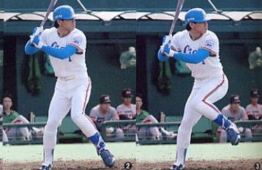 少年野球指導法,cba2871c