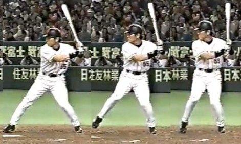 少年野球バッティング練習法,e28df663