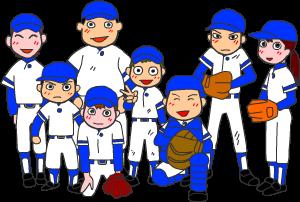 少年野球の指導法とバッティングの教え方ブログ