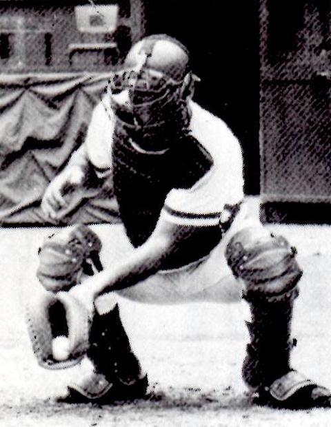 少年野球教え方と指導法,少年野球練習法,逆シングルキャッチとは,0279ffbd