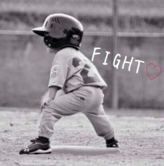 少年野球のバッティングの教え方,指導法ブログ