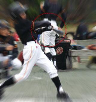 少年野球指導法,少年野球バッティングの教え方,2fbb7f13