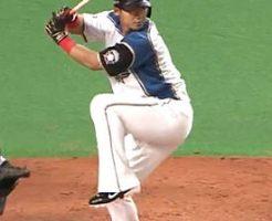 Nakata2015