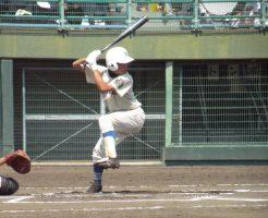 少年野球バッティング練習の指導法でヒット量産
