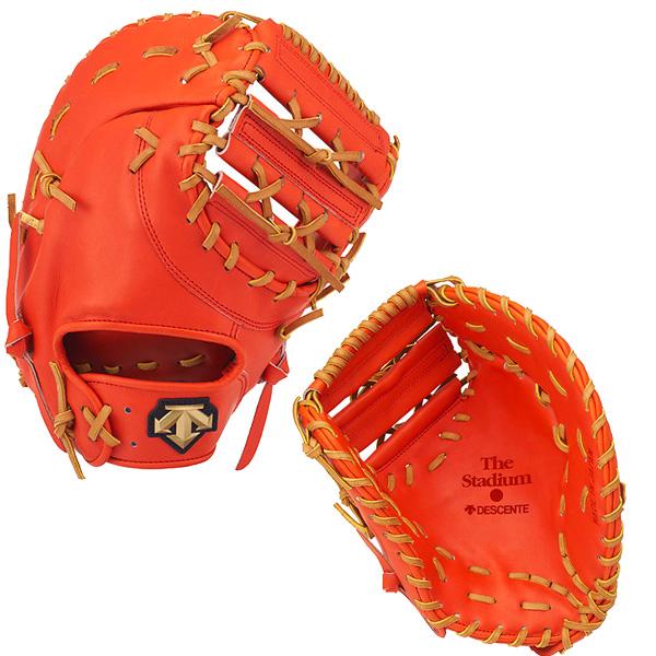 野球用品ファーストミット