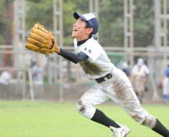 野球少年にサプリメントの効果はある?