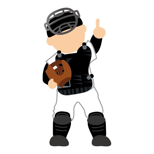 少年野球ブログのオーナー