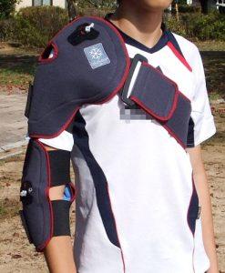 少年野球のピッチャーのケアにアイシングは必要?