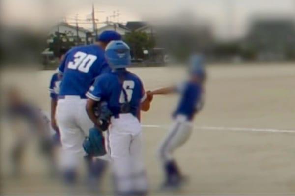 高校野球部監督体罰やパワハラとは