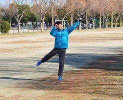 少年野球の冬場のバッティング練習メニュー