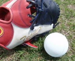 少年野球の指導にもメンタルトレーニングを